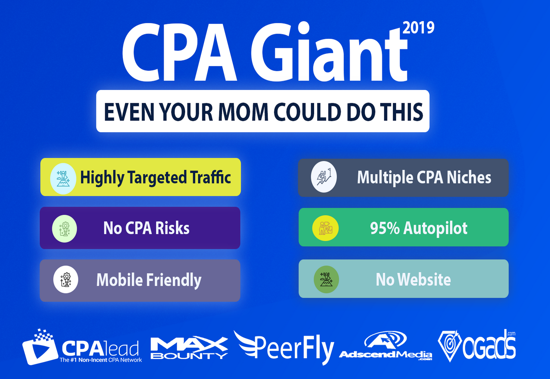 cpa giant