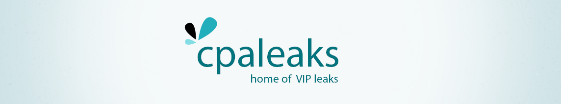 CPALeaks – Home Of VIP Leaks